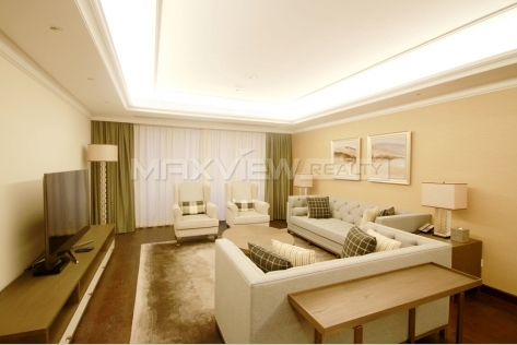 Charming 3br 227sqm Grand Summit
