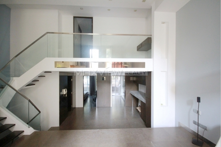 Tomson Xingguo Garden   |   汤臣怡园 3bedroom 180sqm ¥40,000 SH006381