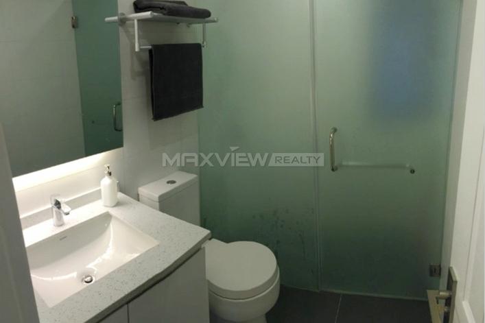 Joffre Garden Rental in Xujiahui2bedroom90sqm¥25,000XHA00244