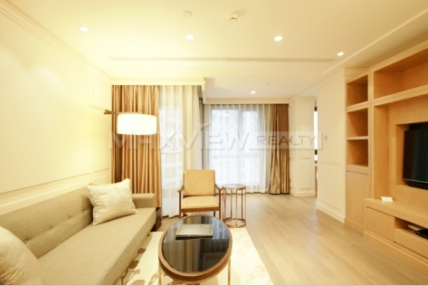 Aroma Garden Serviced Suites 2bedroom 150sqm ¥42,000