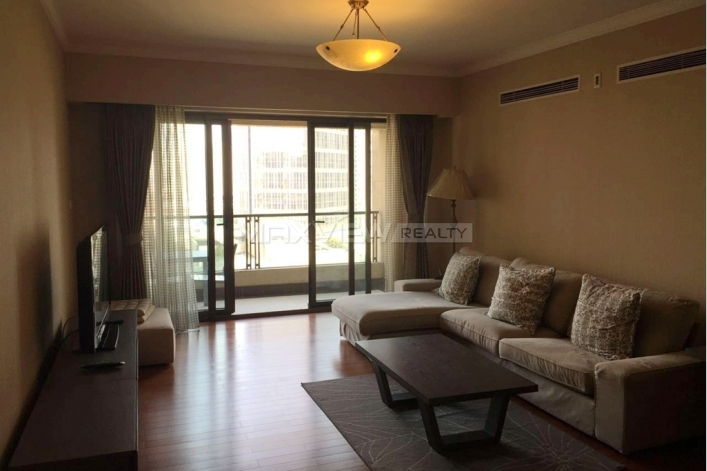 Lakeville at Xintiandi 3bedroom 186sqm ¥38,000 SH016170