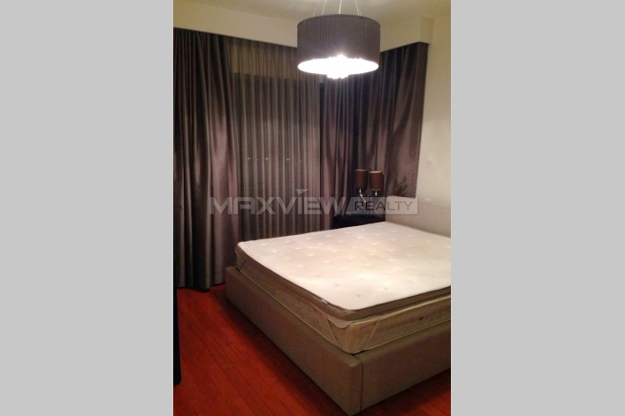 Splendid 2br 140sqm Casa Lakeville   2bedroom 137sqm ¥38,000 SH016208