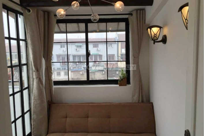 Rent 3br 140sqm Old House on Xiangyang S. Road  3bedroom 140sqm ¥22,000 SH016221