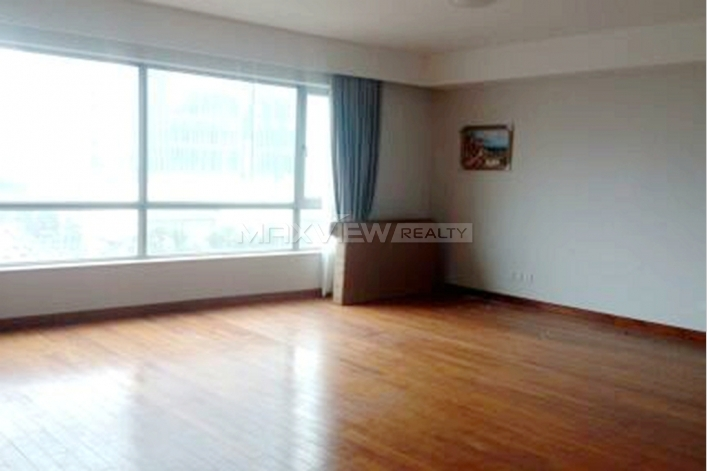 Lakeville at Xintiandi 2bedroom 116sqm ¥25,000 LWA00368