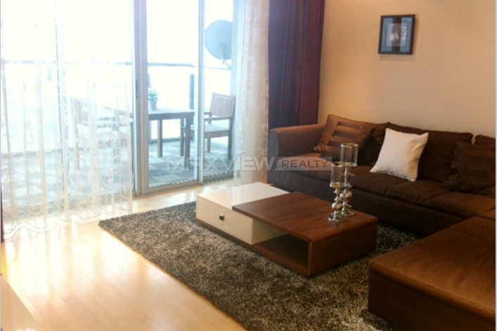 Crystal Pavilion 2bedroom 128sqm ¥29,000 SH001905