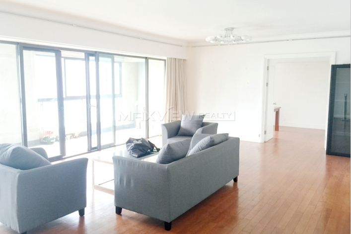 Lakeville Regency 4bedroom 280sqm ¥58,000 LWA01245