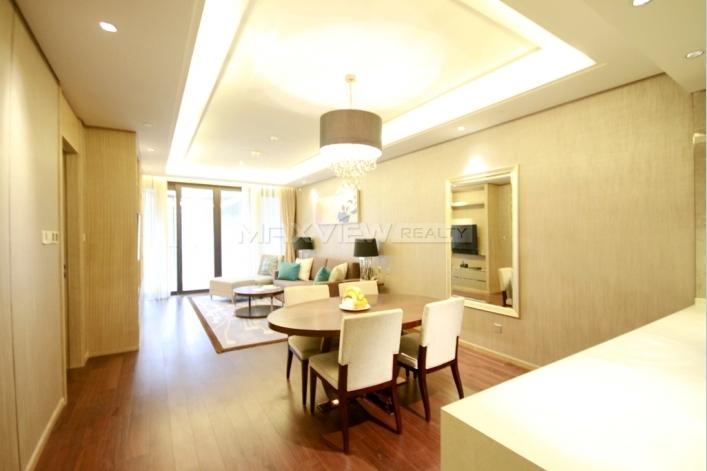Ascott Hengshan    |   雅诗阁衡山2bedroom142sqm¥45,000SH016269