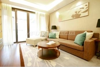 2bedroom142sqm¥45,000