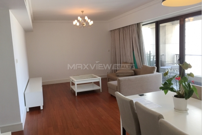 Lakeville Regency 2bedroom 150sqm ¥29,000 LWA00928