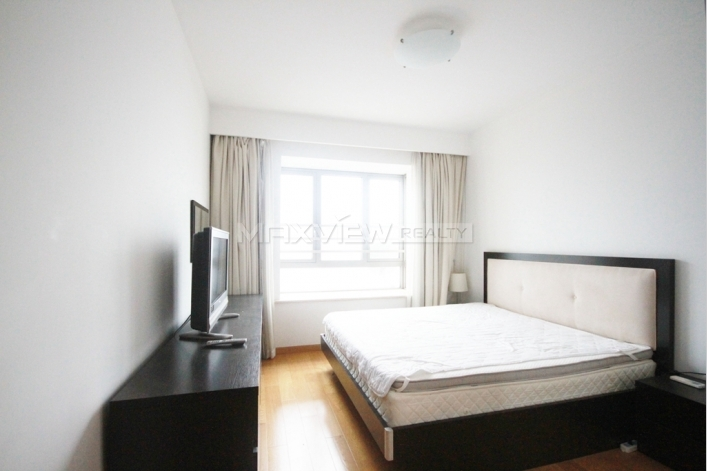 Jing'an Four Seasons 3bedroom 147sqm ¥29,000 SH006042