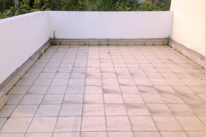 Westwood Green Villa 4bedroom 336sqm ¥28,000 SH016274