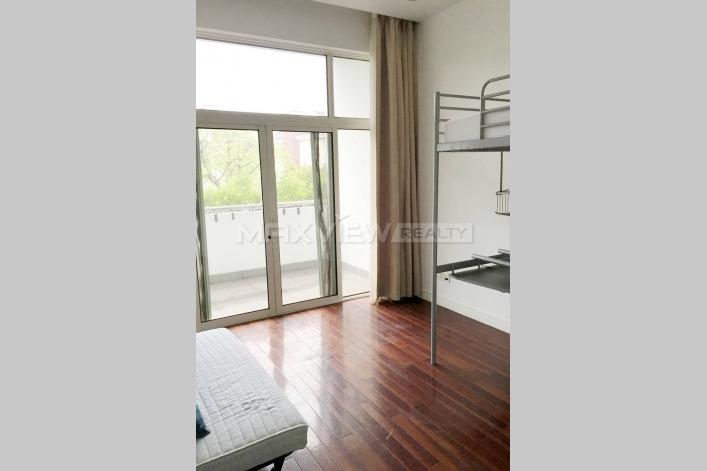 云间绿大地3bedroom175sqm¥45,000PDV01524