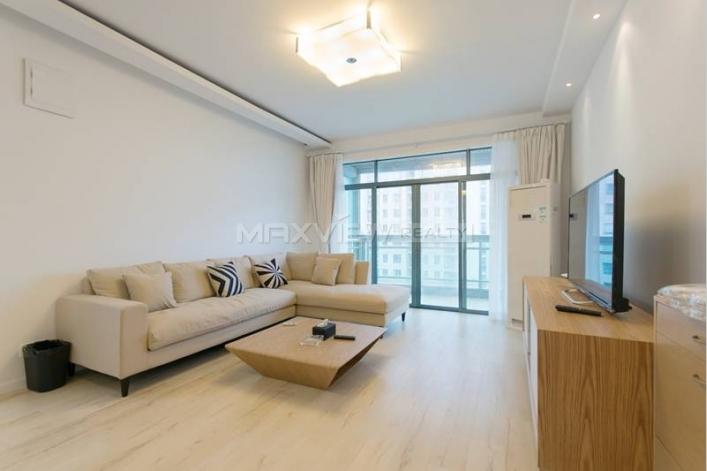 Pudong Century Garden   |   浦东世纪花园2bedroom105sqm¥21,000SH016367