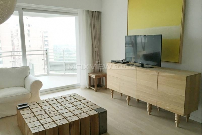 Central Residences 3bedroom 175sqm ¥33,000 CNA00794
