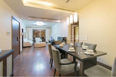 Rent exquisite 171sqm 3br Apartment in Novel century