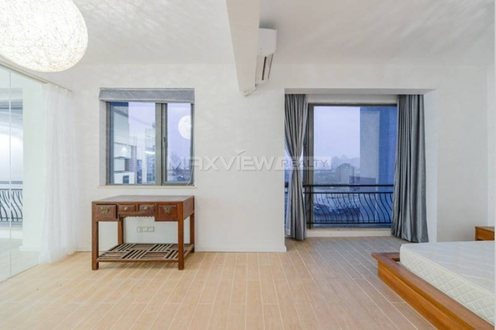 Rent Smart 3br 167sqm The Summit in Shanghai 3bedroom 167sqm ¥38,000 XHA02696