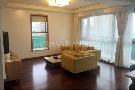 Stunning 2br 140sqm Central Palace