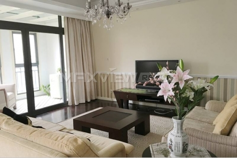 Luxruy Apartment for Rent in the Dawn Garden
