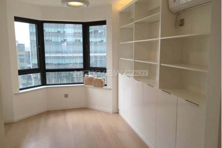 Joffre Garden 3bedroom 138sqm ¥30,000 XHA00314