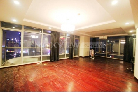 Excellent Apartment  in the River House for Rent