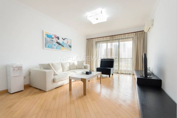 Arcadia 2bedroom 127sqm ¥28,000 SH009800