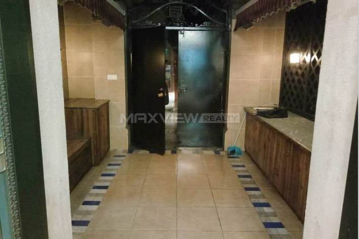 Old Lane House on Nanjing W. Road5bedroom220sqm¥45,000SH016468