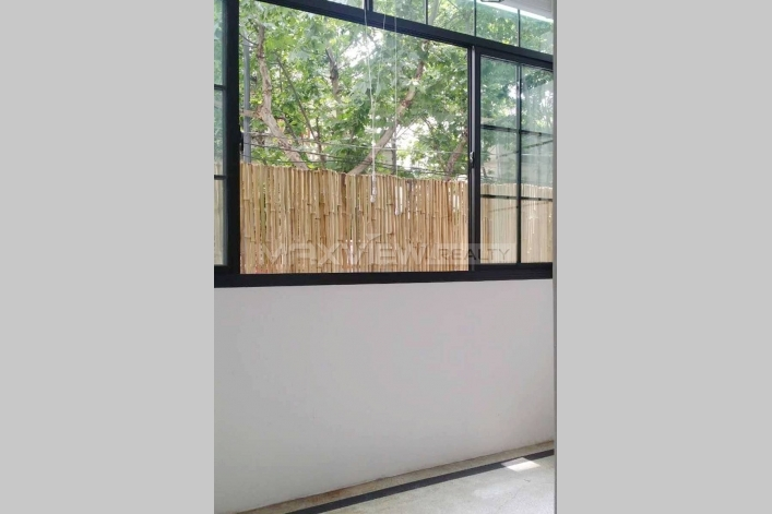 Old Apartment on Xing an Road 2bedroom 110sqm ¥21,000 SH007444