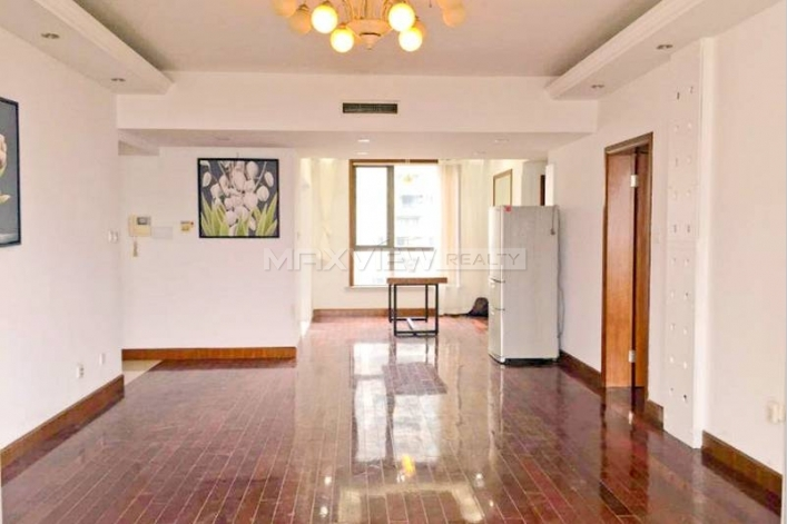 Top of City 3bedroom 148sqm ¥28,000 JAA04363