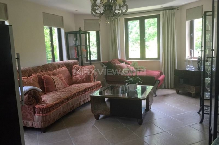 Rancho Santa Fe 5bedroom 600sqm ¥68,000 SH016416