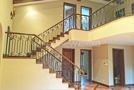 Rancho Santa Fe5bedroom570sqm¥60,000