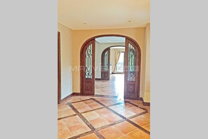 esidences at Rancho Santa Fe5bedroom570sqm¥60,000MHV00695
