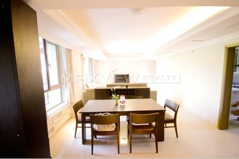 Excellent Apartment in Seasons Villa Apartment