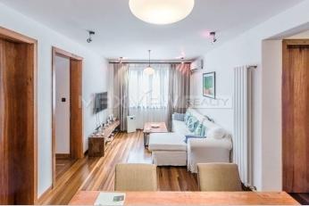 泰安路3bedroom120sqm¥22,000