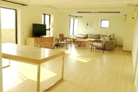Rent exquisite 230sqm 3br Apartment in Ambassy Court