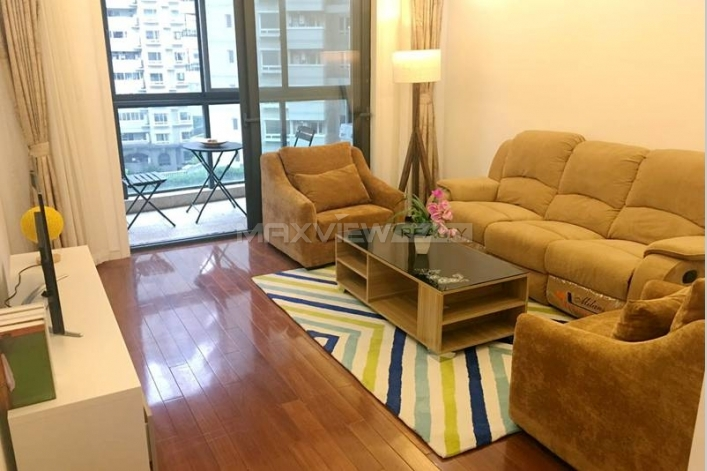 Territory Shanghai 2bedroom 119sqm ¥20,000 SH016519
