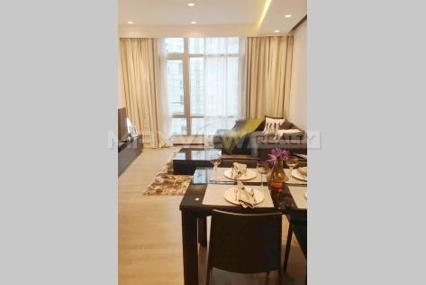 Glamorous 2brr 126sqm rental inTimes Square Apartments