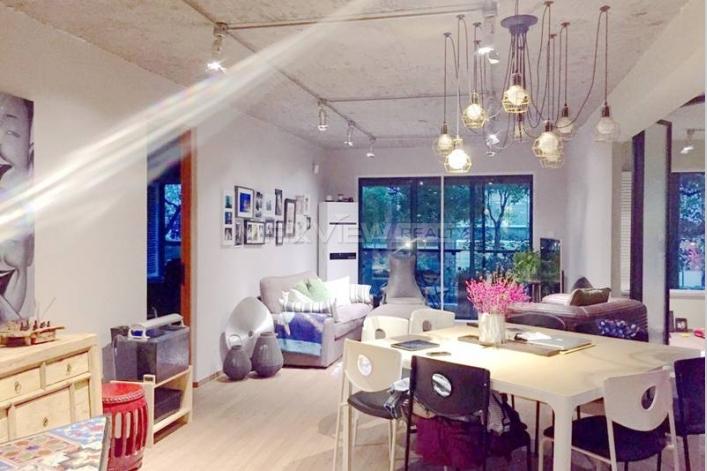 东方剑桥3bedroom150sqm¥52,000SH016553