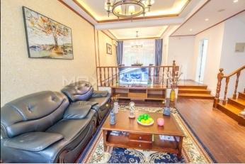 4bedroom260sqm¥28,000