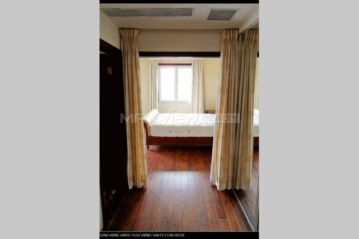 Rent 3br 178sqm Baroque Palace in Shanghai 3bedroom 178sqm ¥22,000 SH016584