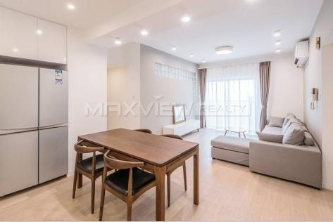 Rent exquisite 125sqm 3br Apartment in Ambassy Court