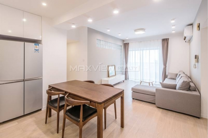 Ambassy Court 3bedroom 139sqm ¥36,000 XHA02357