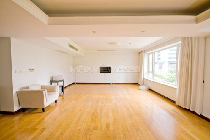 Skyline Mansion 3bedroom 270sqm ¥50,000 PDA06514