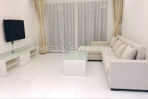 Rent a Magnifuicent 4br 167sqm  apartment Oasis Riviera in Shanghai
