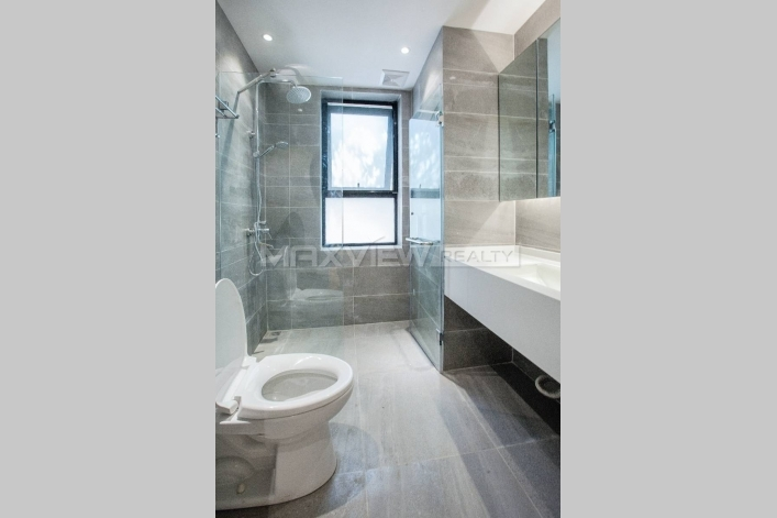 Rent a picturesque apartment in Novel Garden4bedroom200sqm¥40,000SH016609