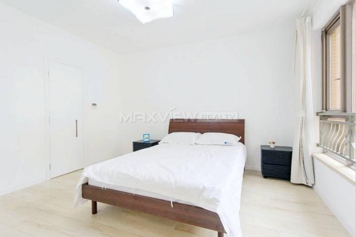 Rent a excellent apartment in maison des artistes for Agessa maison des artistes