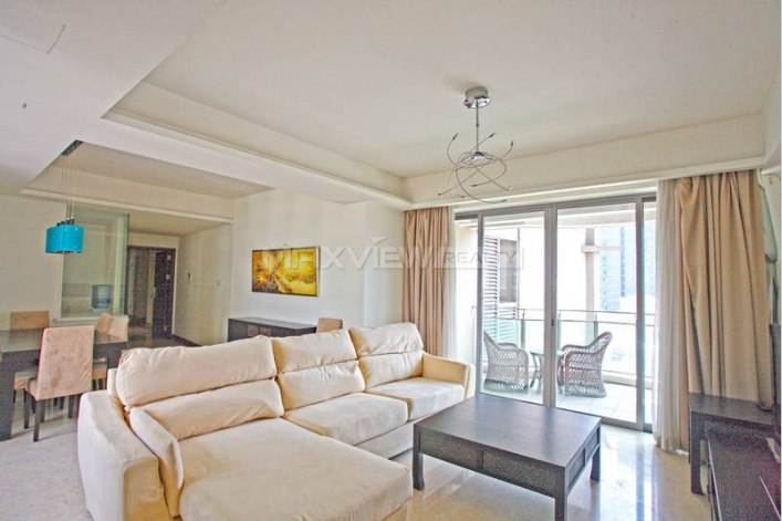 Jing'an Four Seasons 3bedroom 160sqm ¥35,000 SH016643