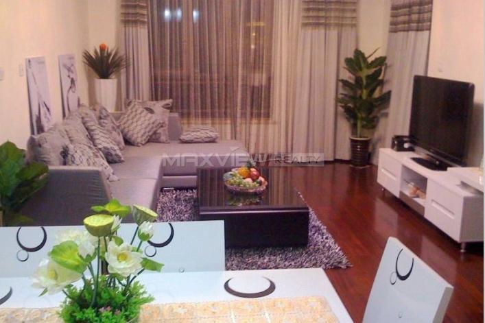 御翠豪庭2bedroom103sqm¥20,000SH016662