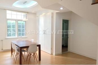 6bedroom320sqm¥50,000