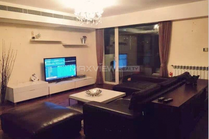 City Condo 3bedroom 155sqm ¥25,000 SH016668