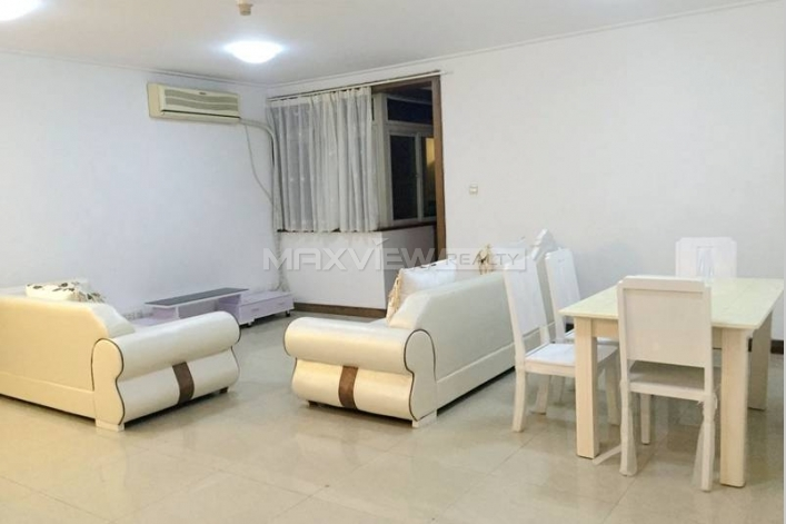 Grand Riverside Garden 4bedroom 166sqm ¥20,000 SH016671